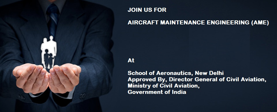 SOA IS LEADING AERONAUTICAL ENGINEERING COLLEGE IN INDIA