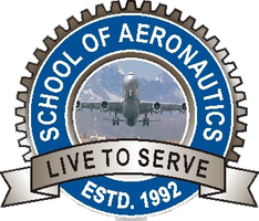AERONAUTICAL ENGINEERING | AME | MECHATRONICS ENGINEERING