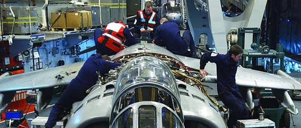 AERONAUTICAL ENGINEERING| AIRCRAFT MAINTENANCE ENGINEERING